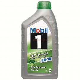 MOBIL 1 ESP FORMULA 5W30 - 1L