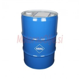ARAL BLUE TRONIC 10W-40 60L