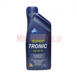 ARAL Super Tronic 0W-40 - 1L