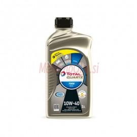 Total Quartz 7000 Diesel 10W-40 - 1L