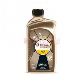 TOTAL Quartz INEO MC3 5W-30 - 1L