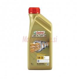 CASTROL EDGE FST 5W-30 - 1L